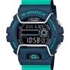 GShock G-Shockของแท้ ประกันศูนย์ GLS-6900-2ADR EndYearSale