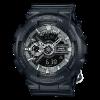GShock G-Shockของแท้ ประกันศูนย์ GMA-S110F-1A