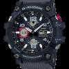 GShock G-Shockของแท้ ประกันศูนย์ GSG-100-1A8 ThankYouSale จีช็อค นาฬิกา ราคาถูก ราคาไม่เกิน แปดพัน