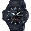 GShock G-Shockของแท้ ประกันศูนย์ GA-1100-1A1 ThankYouSale จีช็อค นาฬิกา ราคาถูก ไม่เกิน แปดพัน