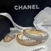 พร้อมส่ง Diamond Bangle & Ring เซตแหวน + กำไล
