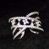 พร้อมส่ง ปลอกแหวน Free size แบรนด์ Cartier