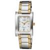 นาฬิกาข้อมือผู้หญิงCasioของแท้ BEL-100SG-7AV