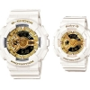 GShock G-Shockของแท้ ประกันศูนย์ GBG-13SET-7A G-SHOCK×BABY-G LIMITED PAIR MODEL EndYearSale