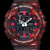 GShock G-Shockของแท้ ประกันศูนย์ GAX-100MB-4A EndYearSale