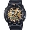 Casio นาฬิกา รุ่น AEQ-100BW-9AVDF CASIO นาฬิกา ราคาถูก ไม่เกิน สองพัน