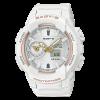 Baby-G ของแท้ ประกันศูนย์ BGA-230SA-7A เบบี้จี นาฬิกา ราคาถูก