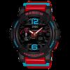 BaByG Baby-Gของแท้ ประกันศูนย์ BGA-180-4B เบบี้จี นาฬิกา ราคาถูก ไม่เกิน สี่พัน