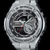 GShock G-Shockของแท้ ประกันศูนย์ GST-210D-1A