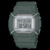 BaByG Baby-Gของแท้ ประกันศูนย์ รุ่น BGD-501UM-3 เบบี้จี นาฬิกา ราคาถูก ไม่เกิน สามพัน