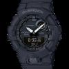 GShock G-Shockของแท้ ประกันศูนย์ GBA-800-1A