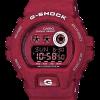 GShock G-Shockของแท้ ประกันศูนย์ GD-X6900HT-4 EndYearSale