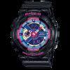 BaByG Baby-Gของแท้ ประกันศูนย์ BA-112-1A เบบี้จี นาฬิกา ราคาถูก ไม่เกิน ห้าพัน