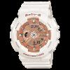 BaByG Baby-Gของแท้ ประกันศูนย์ BA-110-7A1