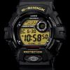 GShock G-Shockของแท้ ประกันศูนย์ G-8900-1DR