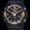 G-Shock ของแท้100% GAS-100G-1A จีช็อค นาฬิกา ราคาถูก ราคาไม่เกิน ห้าพัน