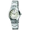 นาฬิกา ข้อมือผู้หญิง casio ของแท้ LTP-1241D-7A2DF
