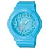 BaByG Baby-Gของแท้ ประกันศูนย์ BGA-130-2B เบบี้จี นาฬิกา ราคาถูก ไม่เกิน สี่พัน