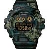 GShock G-Shockของแท้ ประกันศูนย์ รุ่น GMDS6900F-1