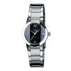 นาฬิกา ข้อมือผู้หญิง casio ของแท้ LTP-1230D-1CDF