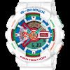 GShock G-Shockของแท้ GA-110MC-7A EndYearSale