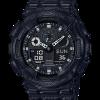 GShock G-Shockของแท้ ประกันศูนย์ GA-100BT-1A จีช็อค นาฬิกา ราคาถูก ราคาไม่เกิน สี่พัน