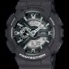 GShock G-Shockของแท้ ประกันศูนย์ GA-110C-1A