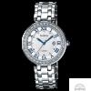 CASIO SHEEN นาฬิกาข้อมือ SHE-4034D-7A