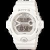 BaByG Baby-Gของแท้ ประกันศูนย์ BG-6903-7B เบบี้จี นาฬิกา ราคาถูก ไม่เกิน สี่พัน