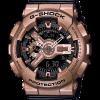 GShock G-Shockของแท้ ประกันศูนย์ GA-110GD-9B2