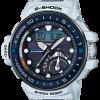 นาฬิกา Casio G-Shock ของแท้ รุ่น GWN-Q1000-7