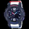 BaByG Baby-Gของแท้ ประกันศูนย์ BGA-180-2B2 เบบี้จี นาฬิกา ราคาถูก ไม่เกิน สี่พัน