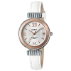 นาฬิกา ข้อมือผู้หญิง casio ของแท้ LTP-E405L-7AVDF