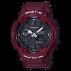 Baby-G ของแท้ ประกันศูนย์ BGA-230S-4A เบบี้จี นาฬิกา ราคาถูก ไม่เกิน ห้าพัน