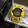 GShock G-Shockของแท้ FROGMAN Titanium Case Premium Model รุ่น GWF-T1030E-9 Limited