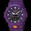 GShock G-Shockของแท้ ประกันศูนย์ GA-800SC-6A EndYearSale