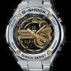 GShock G-Shockของแท้ ประกันศูนย์ GST-210D-9A EndYearSale