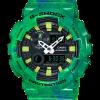 GShock G-Shockของแท้ ประกันศูนย์ GAX-100MB-3A EndYearSale