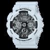 GShock G-Shockของแท้ ประกันศูนย์ รุ่น GMA-S120MF-2A