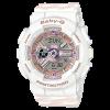 BaByG Baby-Gของแท้ ประกันศูนย์ BA-110CH-7A ThankYouSale เบบี้จี นาฬิกา ราคาถูก ไม่เกิน หกพัน