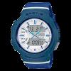 BaByG Baby-Gของแท้ ประกันศูนย์ BGA-240-2A2 ThankYouSale เบบี้จี นาฬิกา ราคาถูก ไม่เกิน สี่พัน