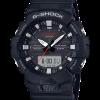 GShock G-Shockของแท้ ประกันศูนย์ GA-800-1A จีช็อค นาฬิกา ราคาถูก ราคาไม่เกิน สี่พัน