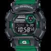 GShock G-Shockของแท้ ประกันศูนย์ GD-400-3 EndYearSale