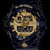 G-Shockของแท้ ประกันศูนย์ GA-710GB-1A EndYearSale