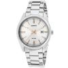 นาฬิกา ข้อมือผู้หญิง casio ของแท้ MTP-1302D-7A2VDF