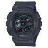 GShock G-Shockของแท้ G-SHOCK S Series GMA-S110CM-8A EndYearSale