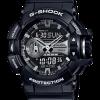GShock G-Shockของแท้ ประกันศูนย์ GA-400GB-1A
