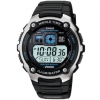 Casio นาฬิกา รุ่น AE-2000W-1AVDF