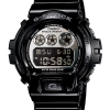 GShock G-Shockของแท้ ประกันศูนย์ DW-6900NB-1