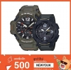 G-Shock ของแท้ ประกันศูนย์ GA-1100KH-3ALOVBGA-230-3B G-SHOCKxBABY-G